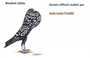 BL DESSIN OFFICIEL