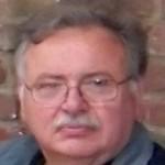 Jean Coopman