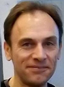 Est France Jean Marc Muller tel 03.88.69.34.81